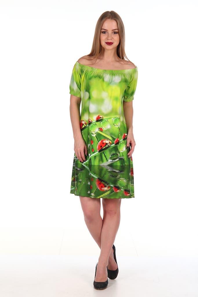 Купить платья в Екатеринбурге